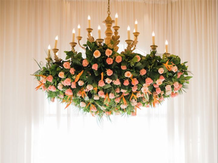 Tmx 40 1155w0149 51 164820 160314411343325 San Clemente, California wedding planner