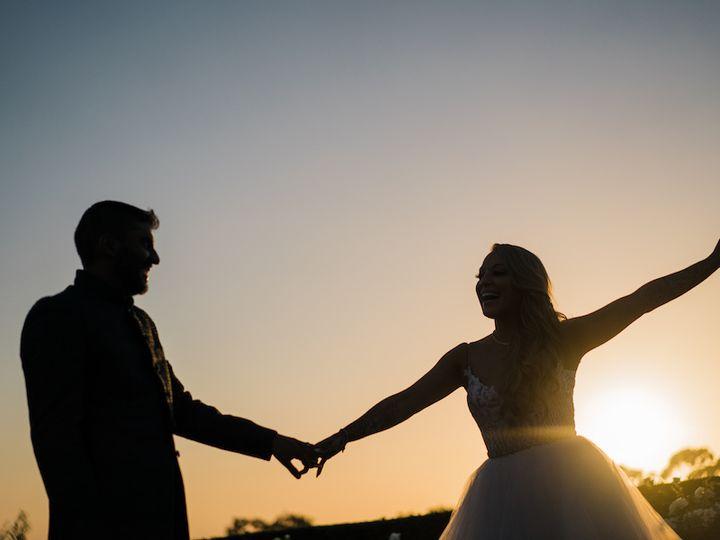 Tmx 41 1216w0149 51 164820 160314411399373 San Clemente, California wedding planner