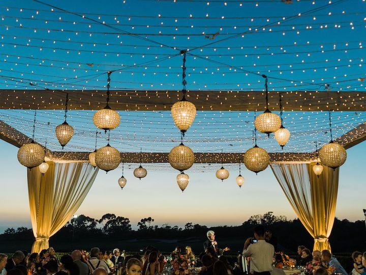 Tmx 42 1297w0149 51 164820 160314411440098 San Clemente, California wedding planner