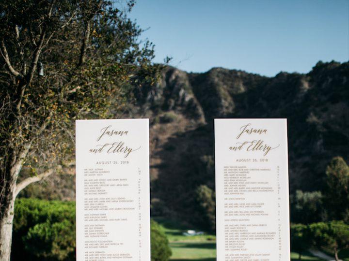 Tmx 5 Je 4921 51 164820 160314395482939 San Clemente, California wedding planner
