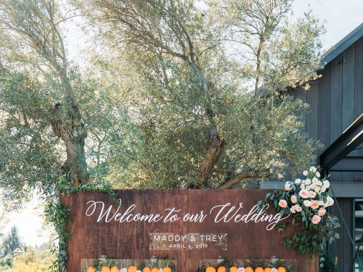 Tmx 5 Mt 3171 51 164820 160321498658301 San Clemente, California wedding planner