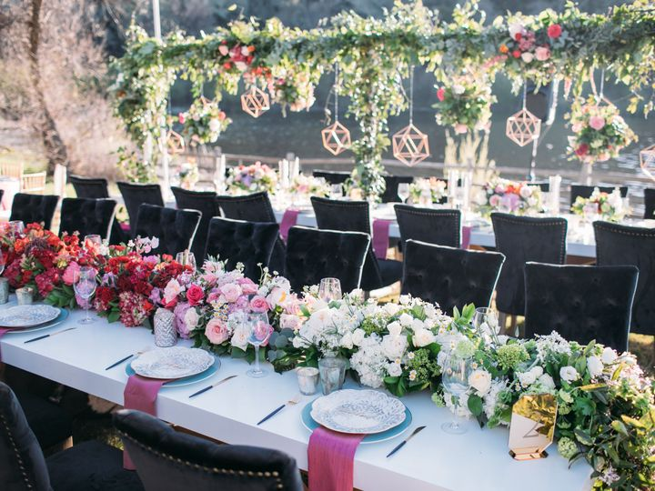 Tmx 6 Km 4083 51 164820 160321698827474 San Clemente, California wedding planner