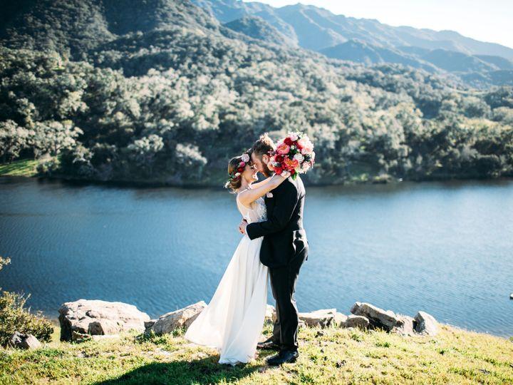 Tmx 7 Km 3640 Edit 51 164820 160321698846818 San Clemente, California wedding planner