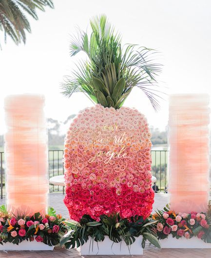 Tmx 8 0856w0149 Jpg Main Image Copy 51 164820 160314411393432 San Clemente, California wedding planner