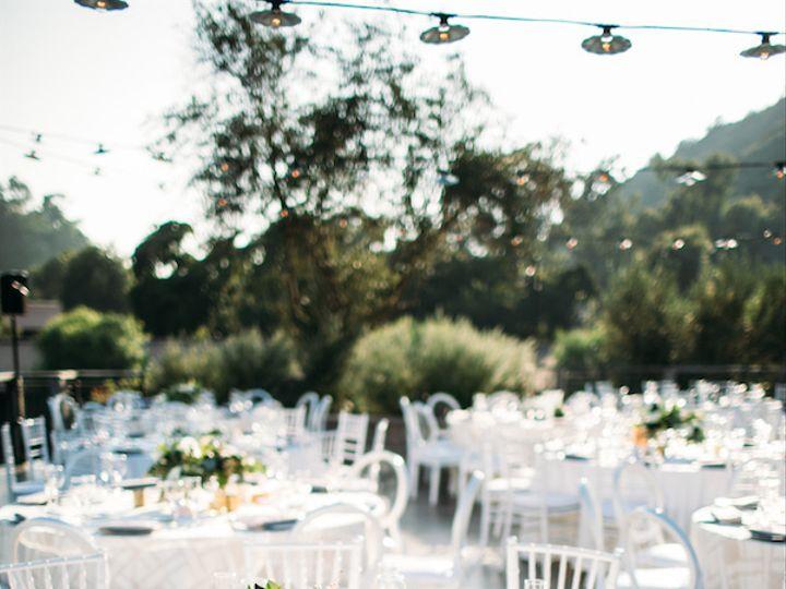 Tmx 8 Je 5180 51 164820 160314395356184 San Clemente, California wedding planner