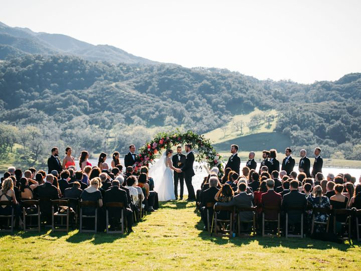 Tmx 8 Km 3144 1 51 164820 160321698866614 San Clemente, California wedding planner
