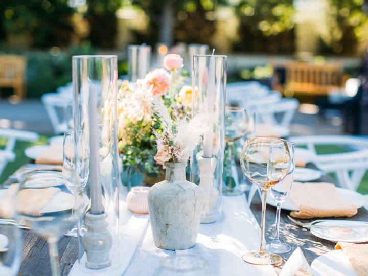 Tmx Ds W 3662 51 164820 160322485795678 San Clemente, California wedding planner