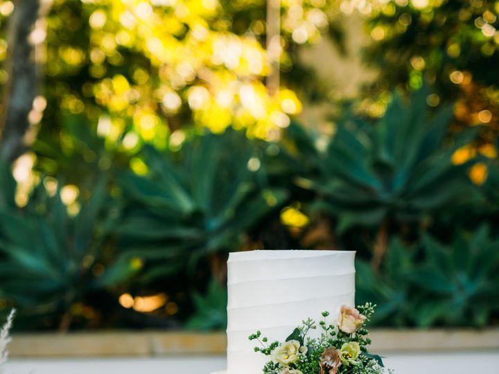 Tmx Ds W 3693 51 164820 160322486478476 San Clemente, California wedding planner