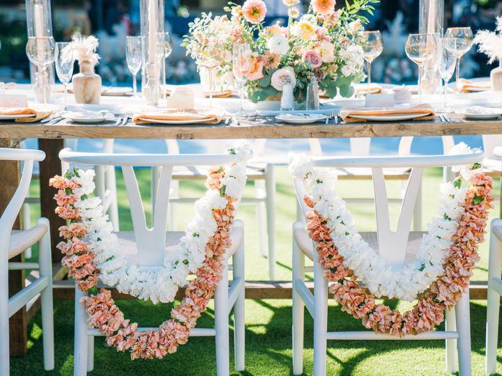 Tmx Ds W 3832 51 164820 160322485465532 San Clemente, California wedding planner