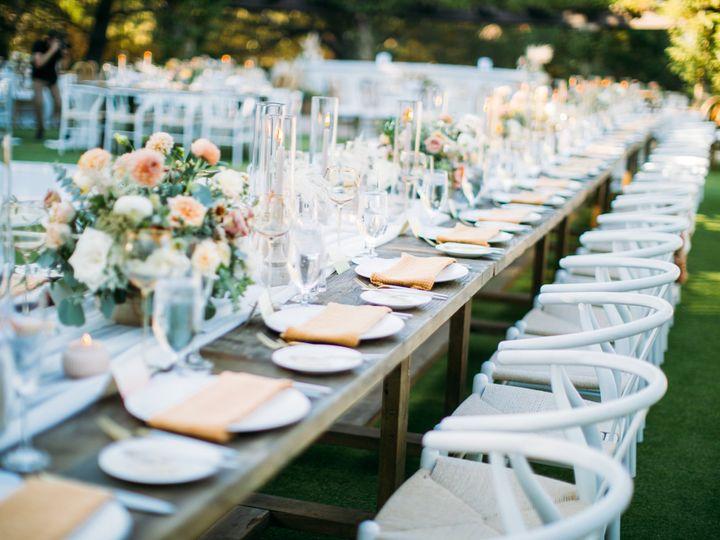 Tmx Ds W 4416 51 164820 160322483988131 San Clemente, California wedding planner