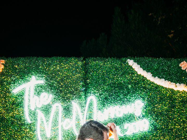 Tmx Ds W 6500 51 164820 160322484897789 San Clemente, California wedding planner