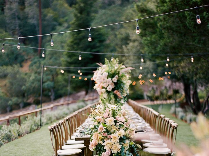 Tmx Mike Larson 0598 Allisonadam 215697 0008 51 164820 160321688144005 San Clemente, California wedding planner