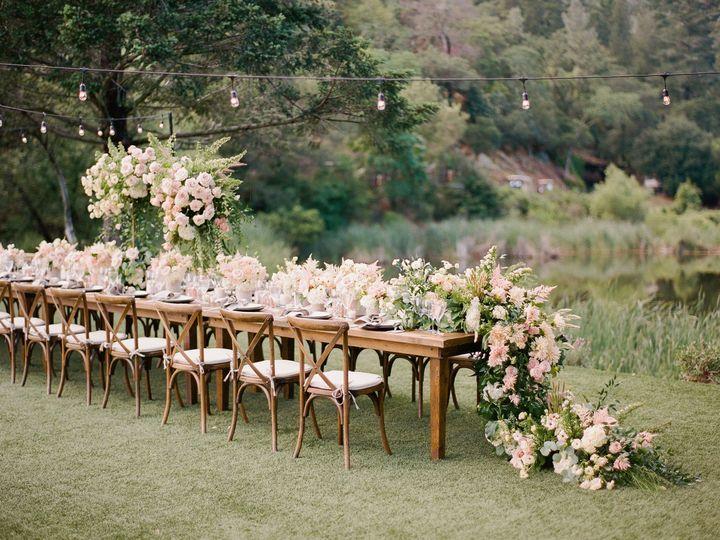 Tmx Mike Larson 0615 Allisonadam 215695 0009 51 164820 160321688172009 San Clemente, California wedding planner