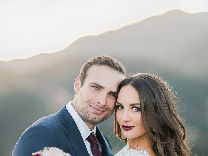 Tmx Tcp 1337 51 164820 160314492957885 San Clemente, California wedding planner