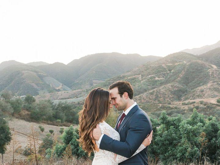 Tmx Tcp 6629 51 164820 160314493877653 San Clemente, California wedding planner