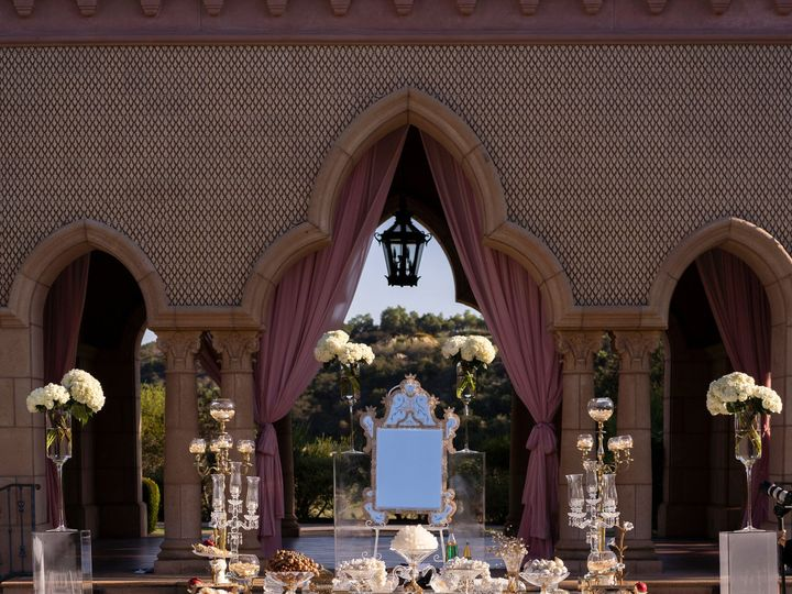 Tmx Tkcp1037 51 164820 160314255496500 San Clemente, California wedding planner