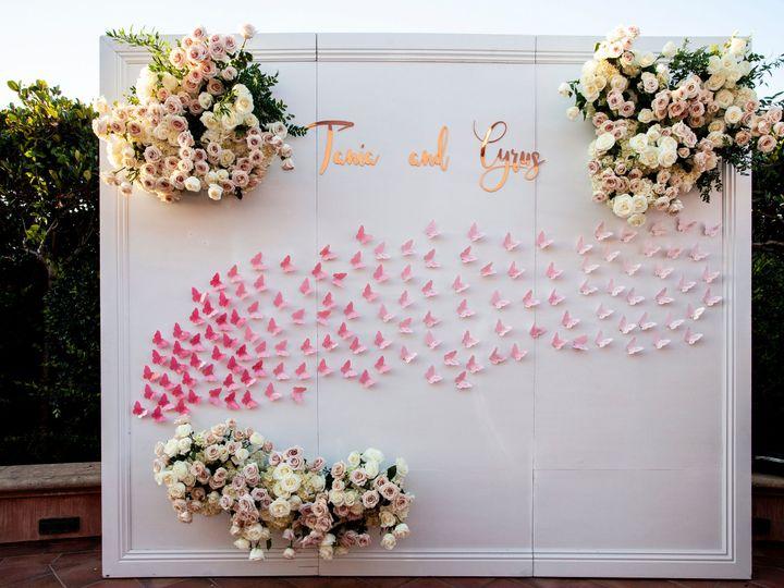 Tmx Tkcp1505 51 164820 160314255346877 San Clemente, California wedding planner