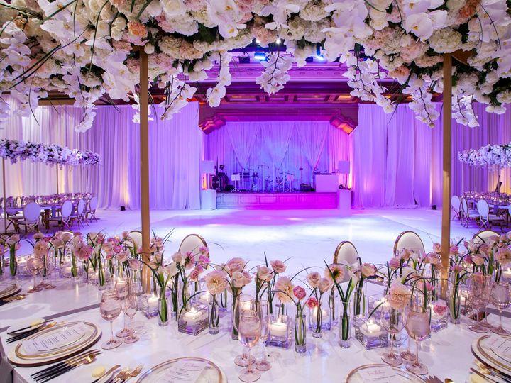 Tmx Tkcp1513 51 164820 160314255142777 San Clemente, California wedding planner