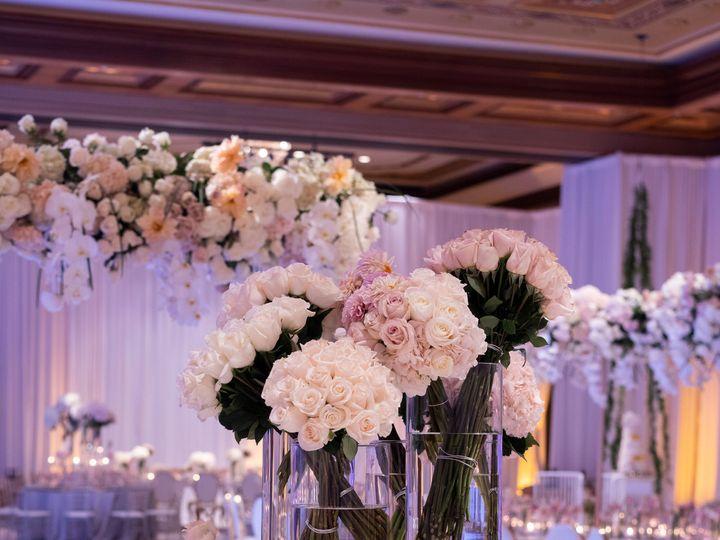 Tmx Tkcp1557 51 164820 160314255055724 San Clemente, California wedding planner