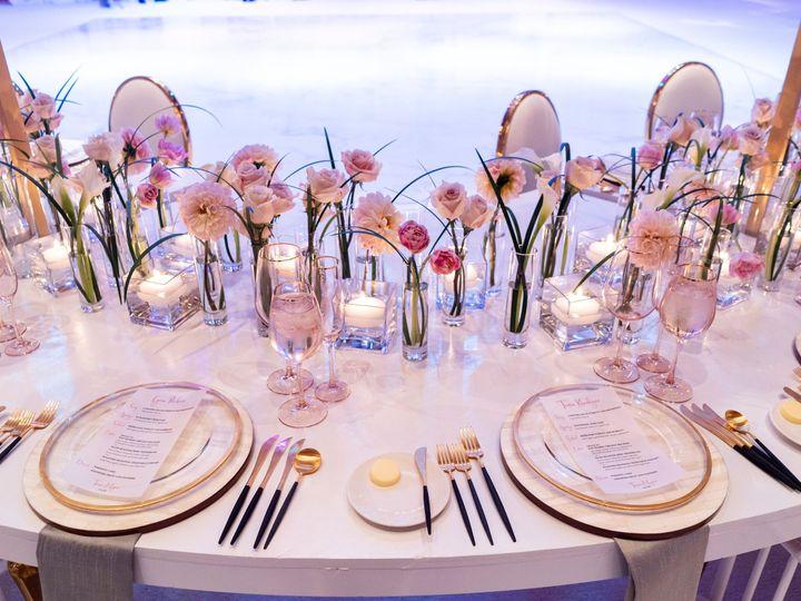 Tmx Tkcp1583 51 164820 160314255186280 San Clemente, California wedding planner