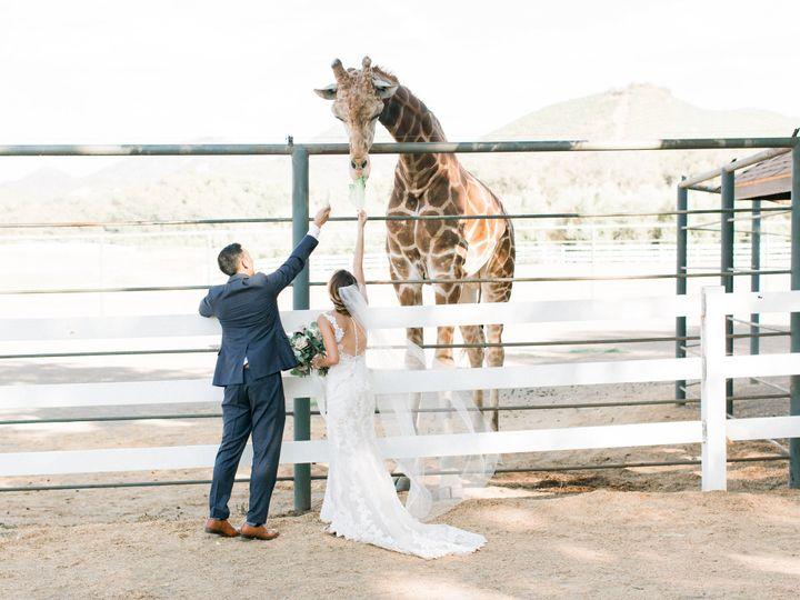 Tmx Vr 15 51 164820 160321732472923 San Clemente, California wedding planner