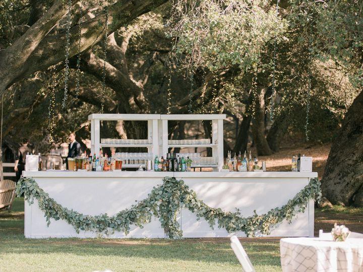 Tmx Vr 16 51 164820 160321732071111 San Clemente, California wedding planner