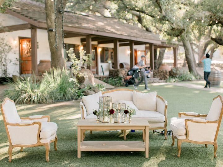 Tmx Vr 17 51 164820 160321731825490 San Clemente, California wedding planner