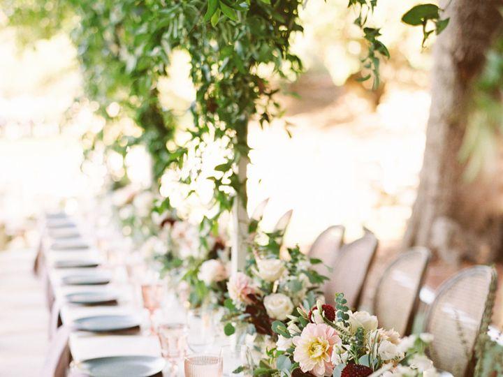 Tmx Vr 26 51 164820 160321732098349 San Clemente, California wedding planner