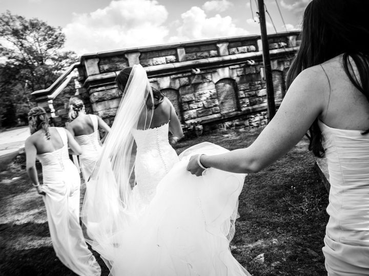 Tmx 1502811983958 Covinerusnak 0582 Scranton, Pennsylvania wedding photography