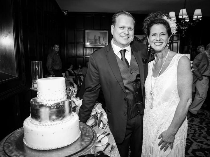 Tmx 1502812258955 Golec Goldberge 0445 Scranton, Pennsylvania wedding photography