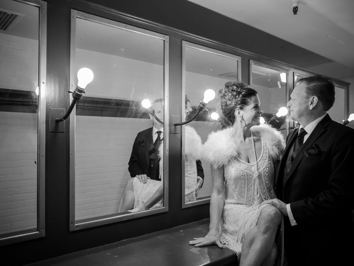 Tmx 1502812357386 Golec Goldberg 0132 Scranton, Pennsylvania wedding photography