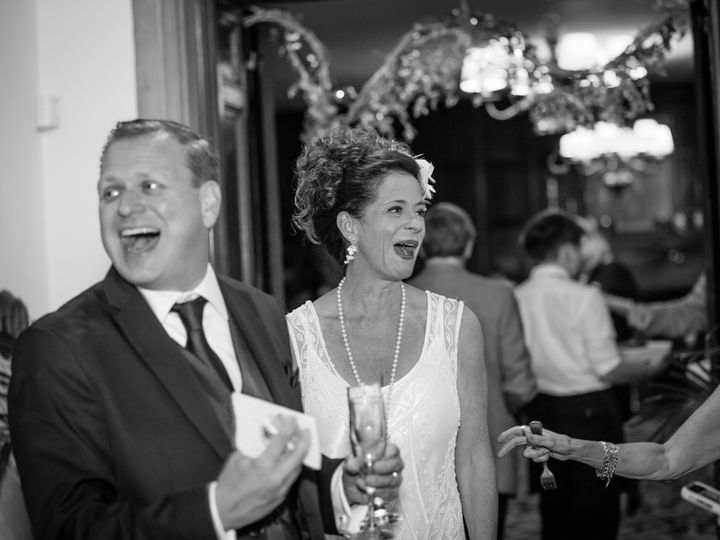 Tmx 1502812462920 Golec Goldberg 0399 Scranton, Pennsylvania wedding photography