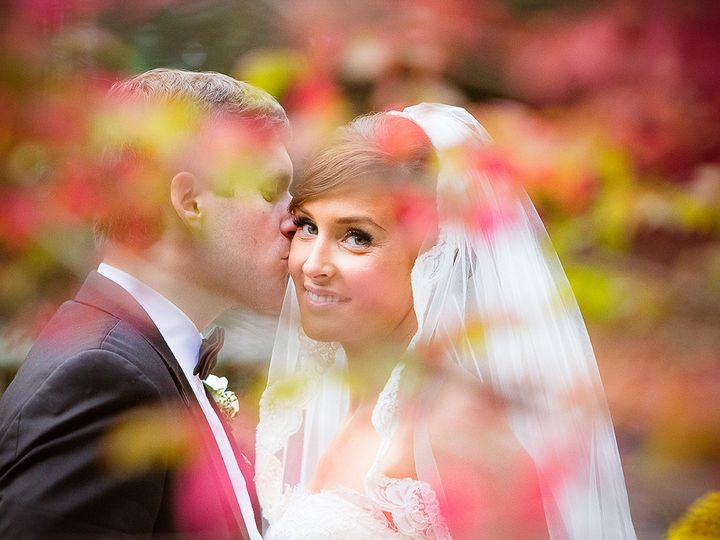 Tmx 1502813291228 Ide Mullins 0657 3 Scranton, Pennsylvania wedding photography