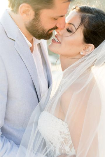 wedding photographer greece vasilis kouroupis10 51 905820 161142251440897