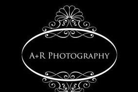A+R Photography, Fine Art Weddings