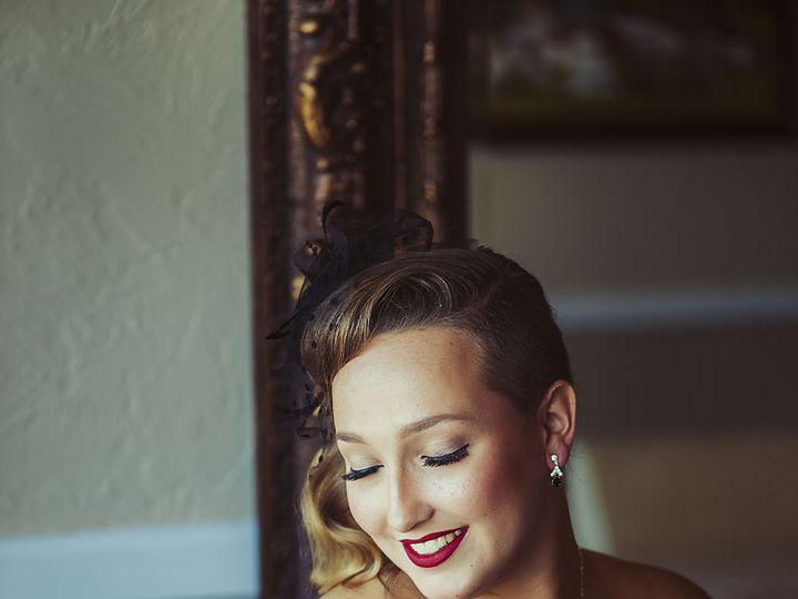 Tmx 1483076423551 Mbp7035 Copy Oklahoma City wedding photography