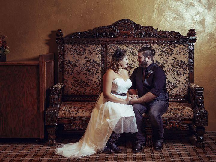 Tmx 1483076424280 Mbp7186 Copy Oklahoma City wedding photography