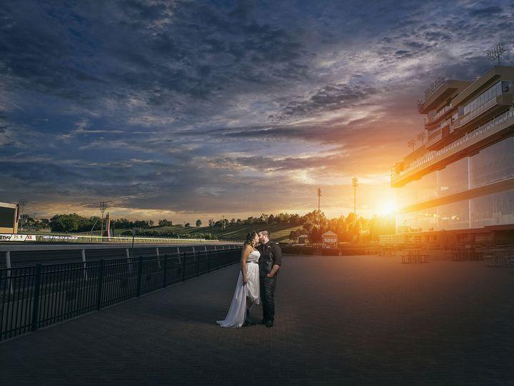 Tmx 1483076443880 Mbp7624 Copy Oklahoma City wedding photography
