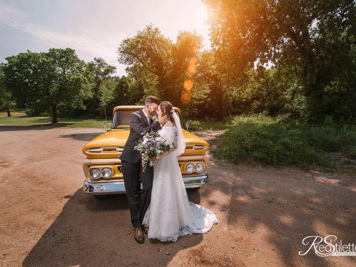 Tmx 1502837629234 Mbp5743 Oklahoma City wedding photography