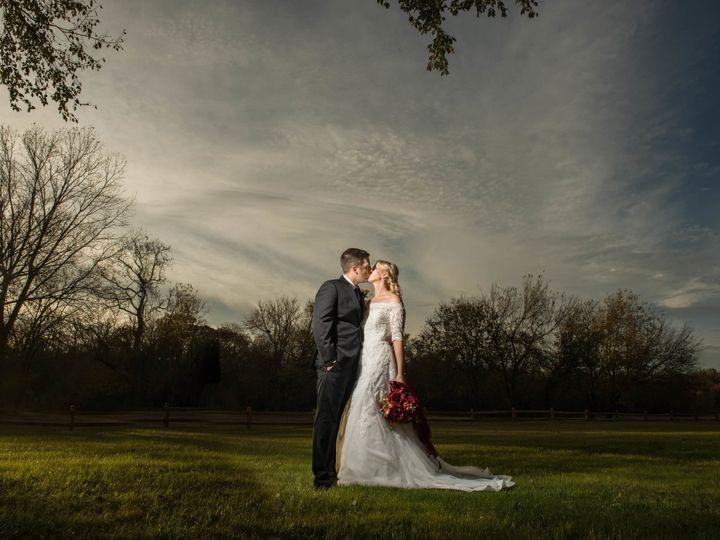 Tmx 1502839320439 Mbp1348 Edit Oklahoma City wedding photography