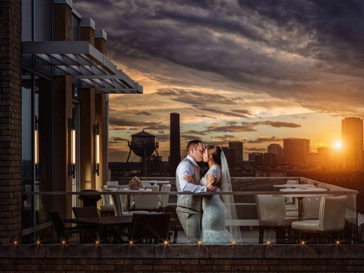 Tmx 1502839599589 Hulinwedding Oklahoma City wedding photography