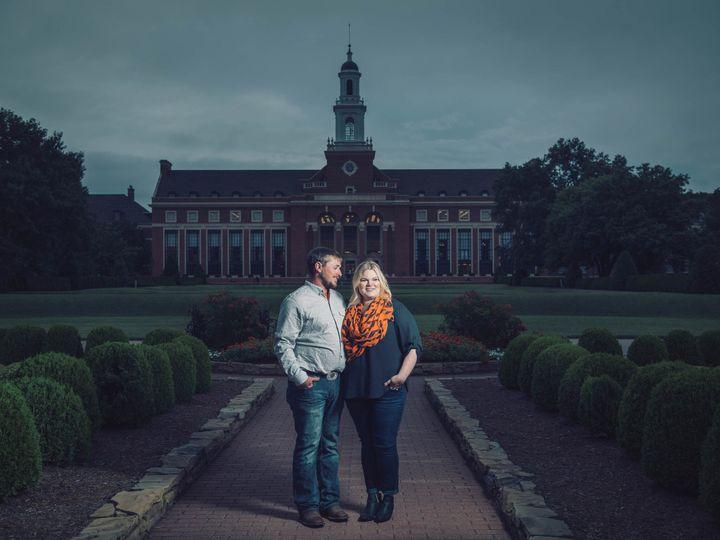 Tmx 1502845947346 Whitneytim Oklahoma City wedding photography