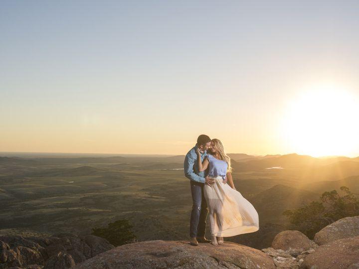 Tmx 1502846301377 Mbp1408 Oklahoma City wedding photography