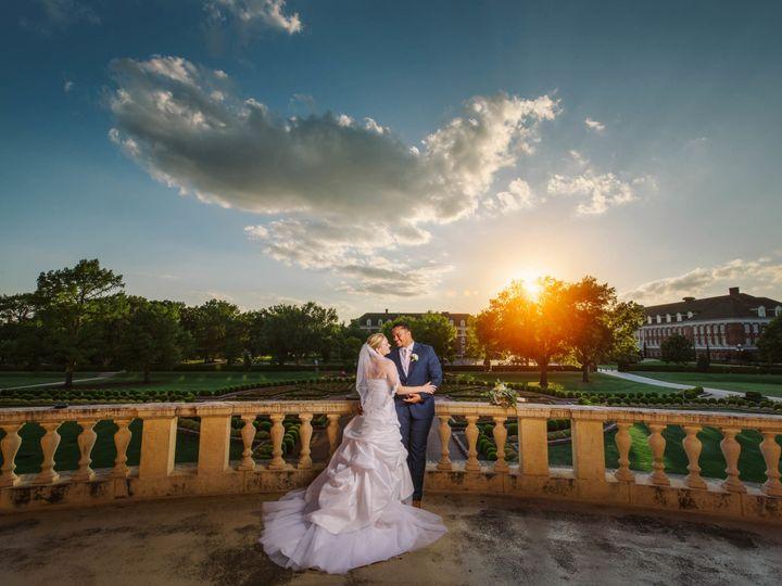 Tmx 1503204535614 Mbp8804 Oklahoma City wedding photography