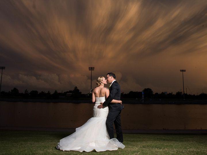 Tmx 1503204564473 Mbp0336 Oklahoma City wedding photography