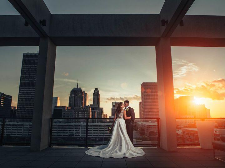Tmx 1503204578144 Mbp2086 Oklahoma City wedding photography