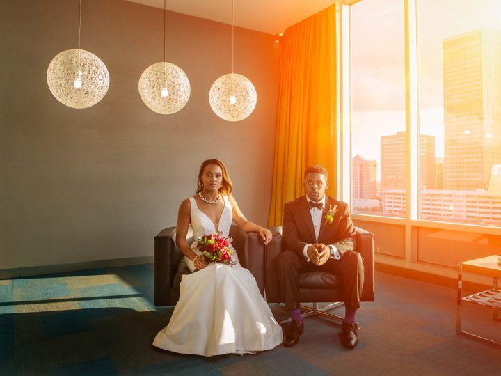Tmx 1503204593955 Mbp1905 Oklahoma City wedding photography