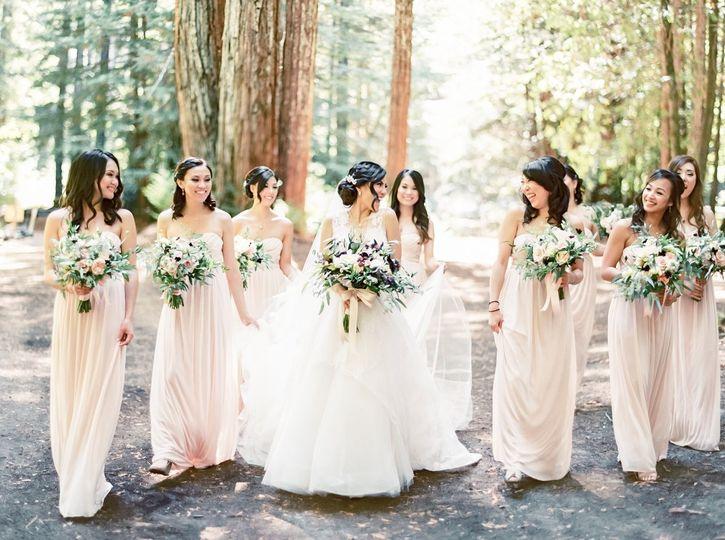 california romantic fine art wedding photography a