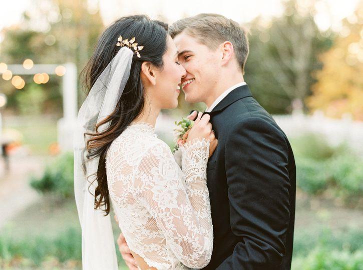 cedar lakes estate wedding lauren fair photograp