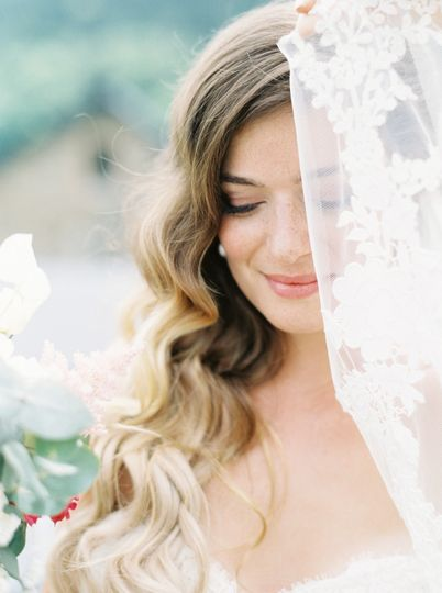 romantic bohemian belgium france film wedding pho